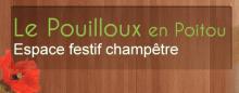 Le Pouilloux: Gite Poitiers Maison dans les arbres Gite rural Location gite Gîte